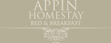 Appin Homestay Bed & Breakfast